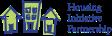 Housing Initiative Partnership (HIP)