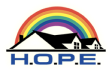 Housing Opportunities and Planning Enterprises (HOPE)