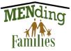 MENding Families, Inc.