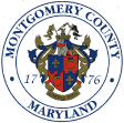Montgomery County Department of Health and Human Services/Head Start (MC DHHS)