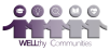 WELLthy Community Services