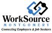 WorkSource Montgomery (WSM)