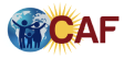 Center for Assistance to Families (CAF)