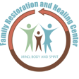 Family Restoration and Healing Center (FRHC)