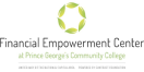 Financial Empowerment Center at Prince George's Community College (FEC @ PGCC)